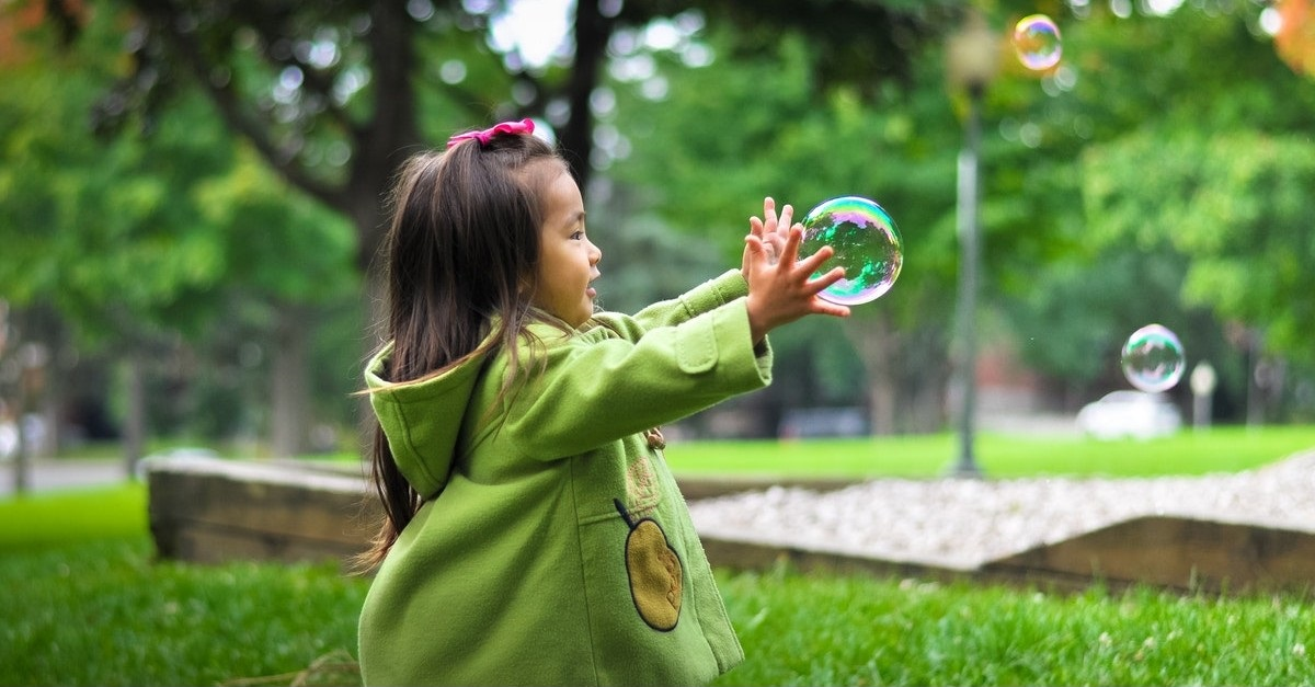 Outdoor Things to Do in Plano, TX with Kids