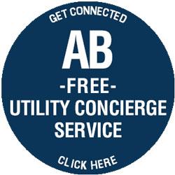 AB Concierge Service